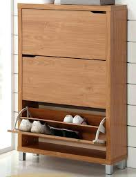 Diy Entryway Bench With Storage Image Of Entryway Shoe Storage Ideasentryway Rack Bench Small