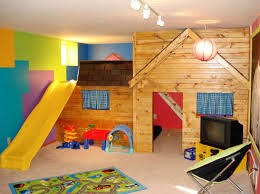 Ideas For Kids Room Kids Rooms Ideas Architectural Design