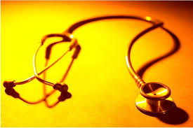 free stethoscopes backgrounds for powerpoint health and medical