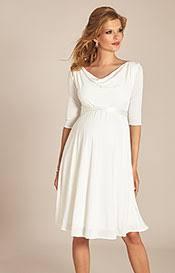 Wedding Dresses Maternity Maternity Wedding Dresses Maternity Wedding Gowns And Maternity