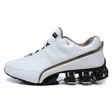 porsche design adidas adidas porsche design sport bounce black blue shoes