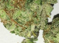 Wedding Cake Kush Pink Cookies Also Known As Wedding Cake Is The Familial Genetic