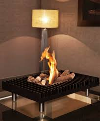 cool butane fireplaces inspirational home decorating creative