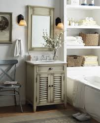 bathroom cabinets cottage living room decor chest bathroom full size of bathroom cabinets cottage living room decor chest bathroom mirror with shelf cottage large size of bathroom cabinets cottage living room decor