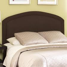 how to make a upholstered headboard decor trends luxury image of how to make an upholstered headboard