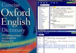 oxford english dictionary free download full version for android mobile free download oxford dictionary 11th edition portable full version
