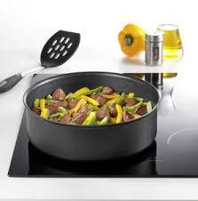 quelles sont les meilleures poeles pour cuisiner tefal ingenio 5 set 10 pièces test avis batterie de cuisine