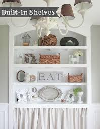 59 best decorating bookshelf images on pinterest decorating