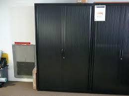 armoire metallique bureau occasion armoire metallique de bureau josytal info