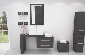 bathroom stand alone cabinet the most amazing bathroom stand alone cabinets for motivate