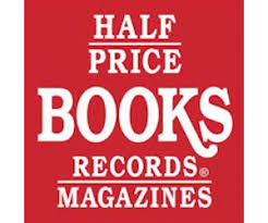 half price gift cards free tote bag 5 gift card at half price books free stuff