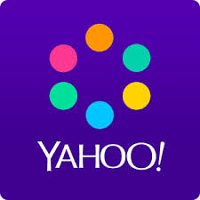 yahoo apps for android cover apps pc programs extensions android