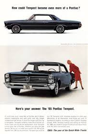 car ads in magazines 362 best pontiac images on pinterest vintage cars cars and