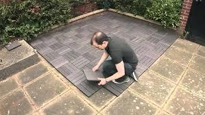 Outdoor Flooring Ideas Cheap Outdoor Flooring Porch Flooring Ideas Tiles Tiles For Porch