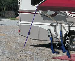 Fifth Wheel Awnings Tie Downs Carefree Of Colorado