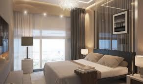 ceiling stunning bedroom ceiling lights image stunning ceiling