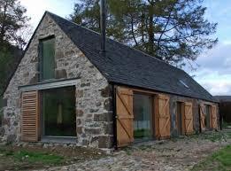 barn house barn house my heart s in the highlands barn houses