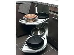meuble d angle bas pour cuisine meuble d angle cuisine ikea etagere d angle cuisine etagere pour