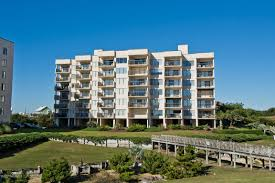 50 condos listed for sale in emerald isle nc homes com