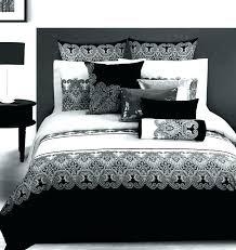 black duvet cover black duvet cover queen bedrooms solid black