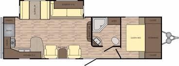 Zinger Travel Trailers Floor Plans by Crossroads Zinger Rvs For Sale Rvs Near Mid Missouri