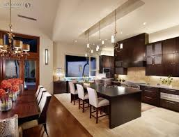asian style kitchen cabinets asian kitchen style that bring the natural look gosiadesign com