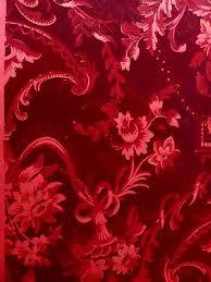 20 best wallpaper images on pinterest wallpaper designs fabric