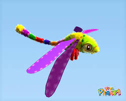 view topic viva piñata new and accepting chicken smoothie