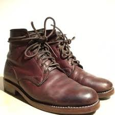 womens boots vancouver dayton boots 13 photos shoe stores 2250 hastings e