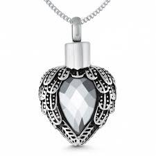 ashes locket ash lovely locket necklace oblacoder