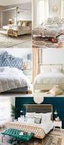 26 romantic bedroom decor essentials for newly weds praise wedding