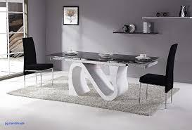 cdiscount table cuisine table de cuisine pour table salle manger impressionnant table