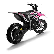 avigo extreme motocross bike xtreme toys xtm 24v electric dirt bike childs kids ride on