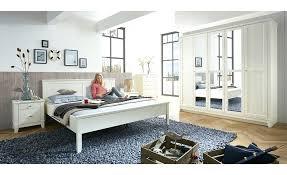 Schlafzimmer Betten G Stig Betten Im Landhausstil Günstig Kaufen Awesome Auf Wohnzimmer Ideen