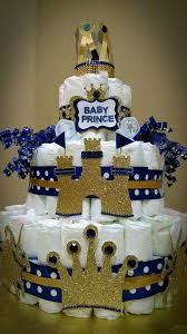 royalty themed baby shower prince themed baby shower ideas jagl info