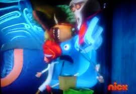 image debtoralive ep 10 jpg monsters aliens wiki
