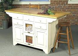 drop leaf kitchen islands portable kitchen islands with drop leaf drop leaf kitchen island