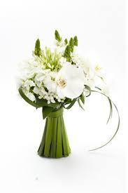 Wedding Flowers Magazine Wedding Online Flowers Lookbook Wedding Bouquets
