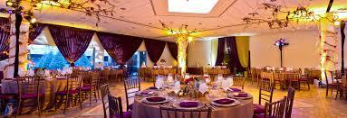 Chicago Botanic Garden Restaurant Photo Of The Week Chicago Botanic Garden Weddings