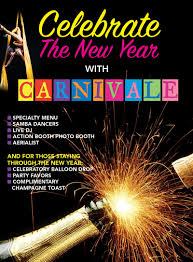 chicago new year s new year s carnivale chicago