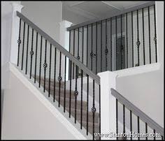 the 25 best stair railing ideas on pinterest stair case railing