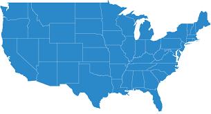 us map jetpunk interactive us state map