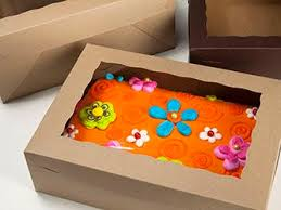 where to buy a cake box 20 best c a k e b o x e s images on cake boxes