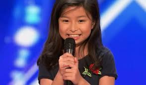 father of hong kong born america u0027s got talent star celine tam