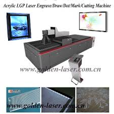 light guide plate suppliers buy lgp light guide panel cleaning machine high quality