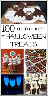 17 best images about diy halloween on pinterest carnival games