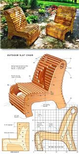 Chaise Lounge Plans Articles With Diy Outdoor Chaise Lounge Chairs Tag Exciting