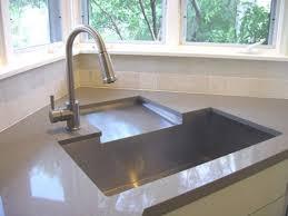 corner kitchen sink ideas class kitchen sink ideas