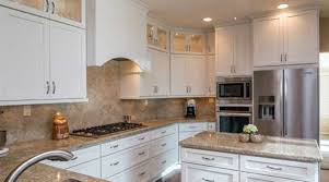how should cabinets be how often should you replace kitchen cabinets