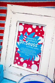 333 best dr seuss images on pinterest birthday party ideas dr